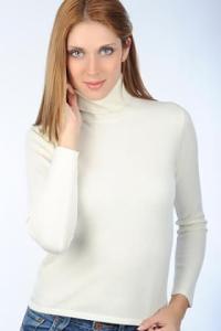 Jak se vyrábí kašmírový svetr   e0edad3191