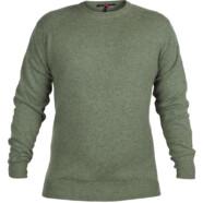 Jak se vyrábí kašmírový svetr?